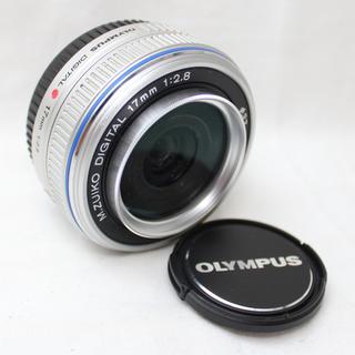 OLYMPUS - ❤️オリンパス 単焦点パンケーキレンズ❤️