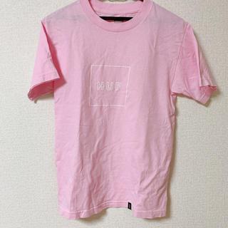 ハフ(HUF)のHUF Tシャツ(Tシャツ/カットソー(半袖/袖なし))
