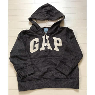 babyGAP - baby gap パーカー トレーナー