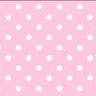 ゴムポン小鼻つるつる 新品 ピンク