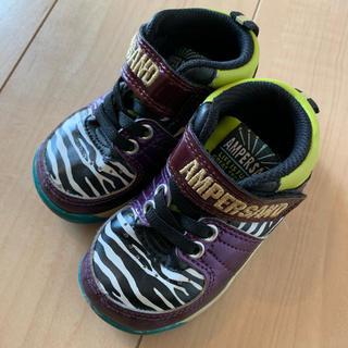 ampersand - 靴  14㎝