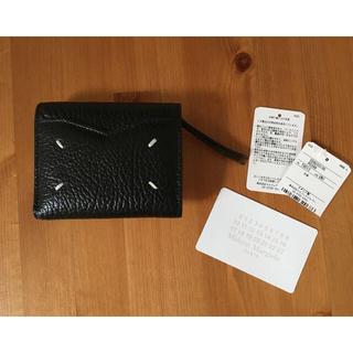 Maison Martin Margiela - メゾンマルジェラ お財布