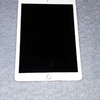 Apple - iPad