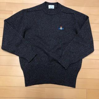ヴィヴィアンウエストウッド(Vivienne Westwood)のセーター(ニット/セーター)