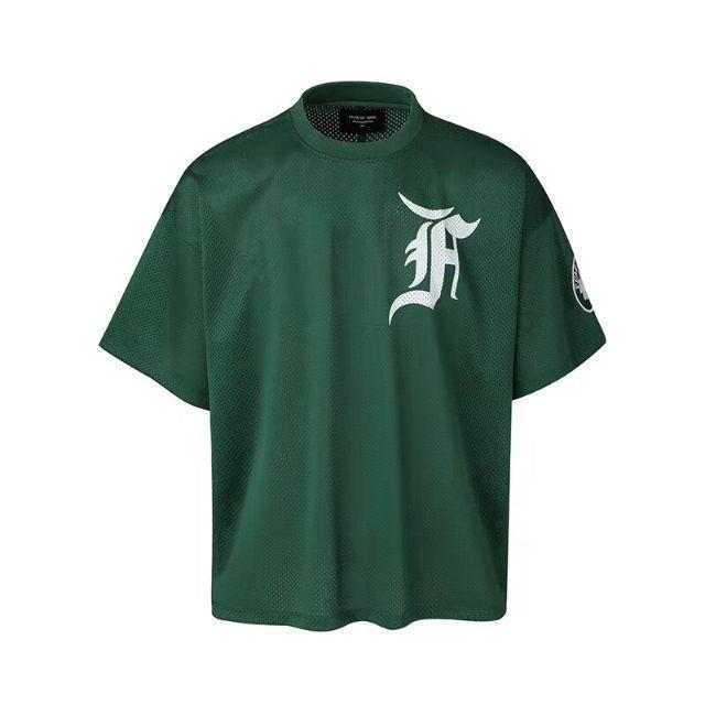 FEAR OF GOD(フィアオブゴッド)のFEAR OF GOD TEE メンズのトップス(Tシャツ/カットソー(半袖/袖なし))の商品写真