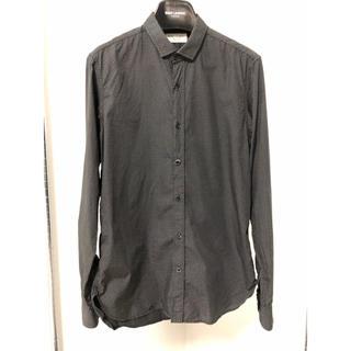 サンローラン(Saint Laurent)のSaint Laurent アウトレット価格 13/14FW ドレスシャツ (シャツ)
