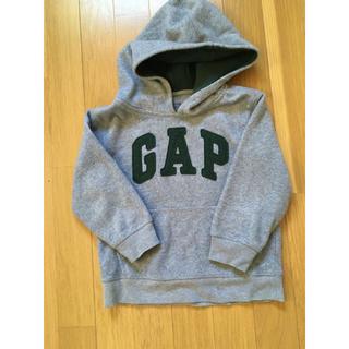 GAP - GAP キッズ110