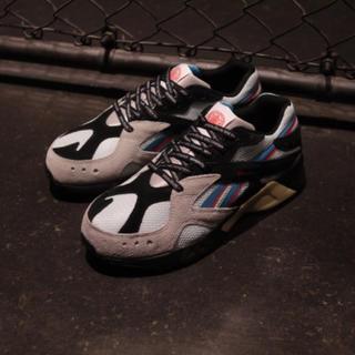リーボック(Reebok)のReebok×mita sneakers×bal aztrek(スニーカー)