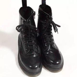 グレイル(GRL)のレディース ブーツ(ブーツ)