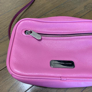 MARC BY MARC JACOBS - ショルダーバック