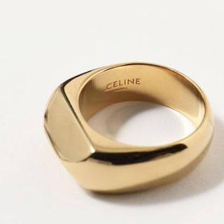 フィリップオーディベール(Philippe Audibert)のアッくん様ご予約 トリオンフ リング(リング(指輪))