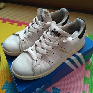 adidas - アディダス23