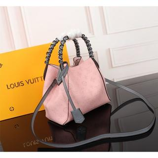 LOUIS VUITTON - LV  ヒナ