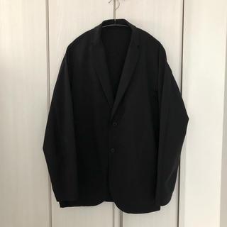 コモリ(COMOLI)のTEATORA [テアトラ] / Wallet JKT SM /タグ付き(テーラードジャケット)
