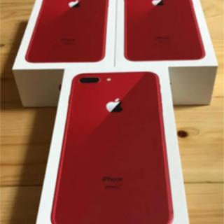 アイフォーン(iPhone)のiphone3台(バッテリー/充電器)