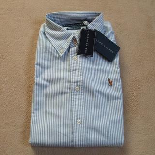 Ralph Lauren - ラルフローレン スーパースリムフィット ワンポイントシャツ