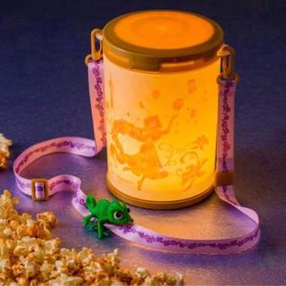 Disney - ❤ディズニー ラプンツェル ポップコーンバケット❤