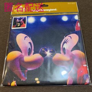 Disney - 【未開封】ワンマン ワンマンズドリーム ウォッシュタオル ミッキー ミニー