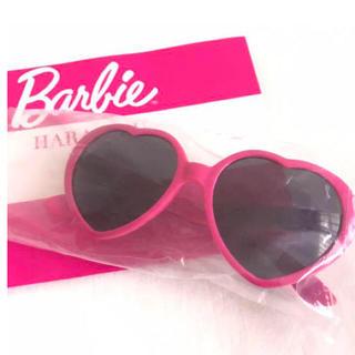 Barbie - Barbie バービー ハート サングラス