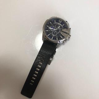 DIESEL - DIESEL  腕時計