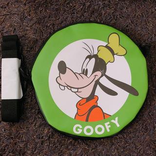 Disney - パニカム グーフィー ショルダー バッグ