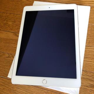 Apple - iPad air2 wifi 64GB