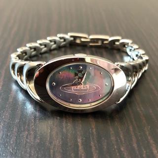 Vivienne Westwood - vivienne westwood 廃盤 腕時計 電池交換済 vw-9006