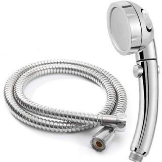 【在庫★処分】■格安✨節水シャワーヘッド シャワー