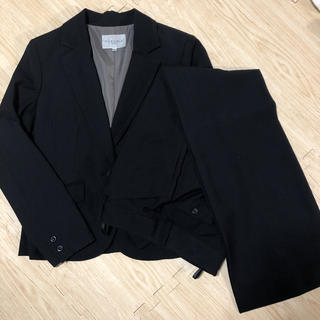 しまむら - パンツスーツ