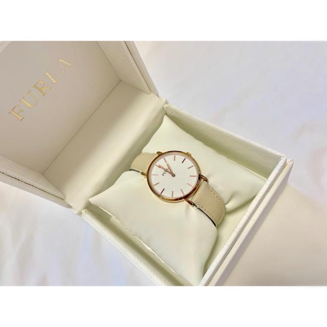Furla(フルラ)のFURLA/GIADA 時計 レディースのファッション小物(腕時計)の商品写真