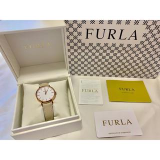 フルラ(Furla)のFURLA/GIADA 時計(腕時計)