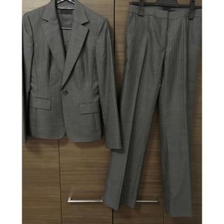 ICB - iCB パンツスーツ