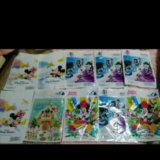 Disney - ディズニーランドボンボヤージュショップ袋小