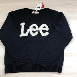 Lee - 新品 Lee ニット