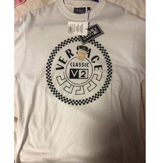 VERSACE - Versace 90s VTG シャツ