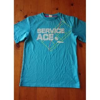 ウィルソン(wilson)のウィルソン Tシャツ  メンズ(ウェア)