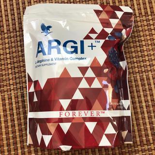 フォーエバー ARGI+