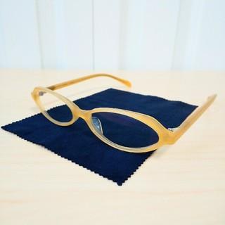 カルバンクライン(Calvin Klein)のCalvin Klein メガネフレーム(サングラス/メガネ)