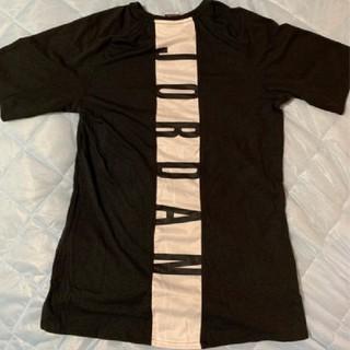 NIKE - ①NIKE ジョーダン Tシャツ バスケ ナイキ