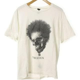 バイアス(BIAS)のBIAS Tシャツ(Tシャツ/カットソー(半袖/袖なし))