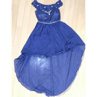 ドレス(ロングドレス)
