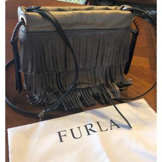 Furla - Furla フルラショルダーバッグ