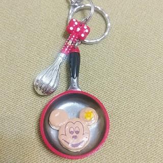 Disney - ディズニー グッズ 未使用 ラクマパック キーホルダー