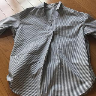 GU - シャツ