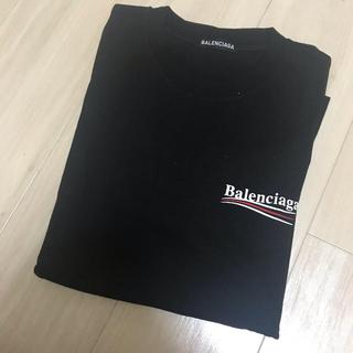 Balenciaga - 高品質 バレンシアガ Tシャツ メンズ Mサイズ