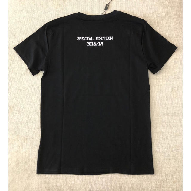 FENDI(フェンディ)のFENDI 人気Tシャツ 男女兼用 メンズのトップス(Tシャツ/カットソー(半袖/袖なし))の商品写真
