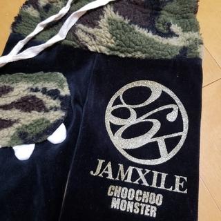 ジャム(JAM)のジャム パンツ サイズ80(パンツ)