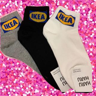 IKEA - IKEA✰靴下セット