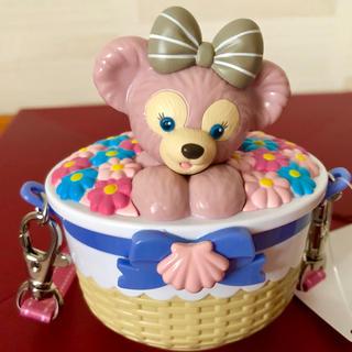 Disney - ディズニーシー ☆ シェリーメイ スナックケース