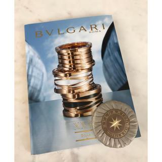 ブルガリ(BVLGARI)のBVLGARI ソープ&ノート、THE RITZ CARLTON アメニティ6点(ボディソープ / 石鹸)